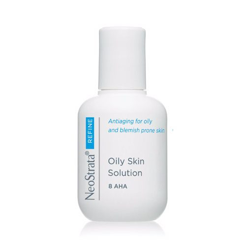 Neostrata Oily Skin Solution AHA 8