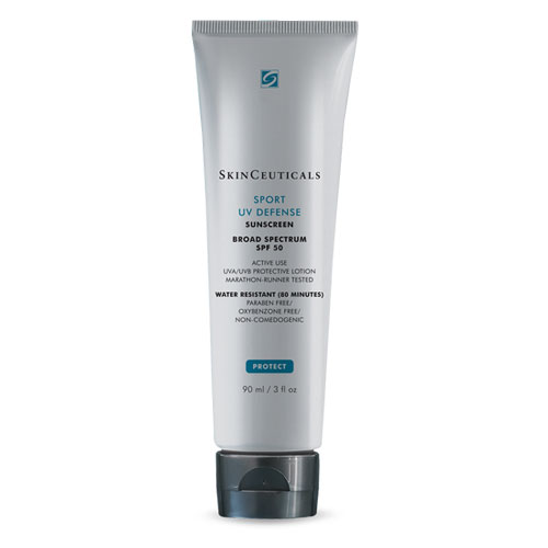 SkinCeuticals Sport UV Defense SPF 50