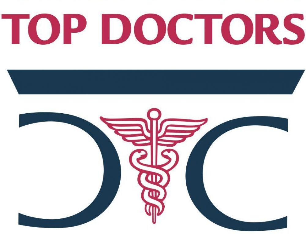 Mary Lee Amerian, MD: Named Castle Connolly Top Doctor in 2013
