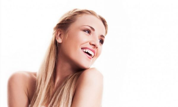 4 Skin Problems That IPL Laser Treatments Can Solve