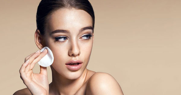 Say Goodbye to Oily Skin: The Best Skin Care Products for Oily Skin