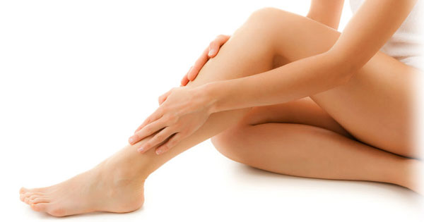 Top Five Reasons to Get Laser Hair Removal Los Angeles