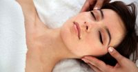Trending Now: Five Amazing Facial Treatments to Try Today