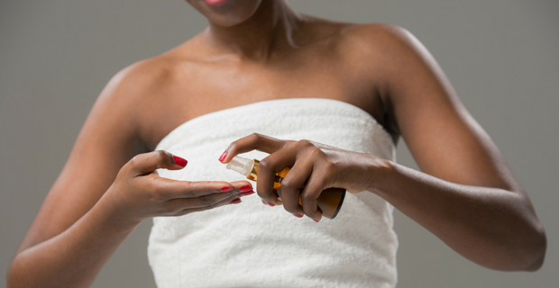 Hello Hydration: 4 Reasons Why You Need a Daily Moisturizer