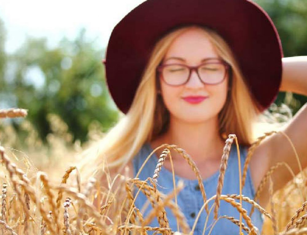 Fall Skin Care Tips: How to Change Your Skin Care Routine for Fall