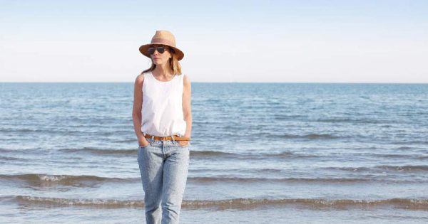 How Does CoolSculpting Work? All Your Questions Answered