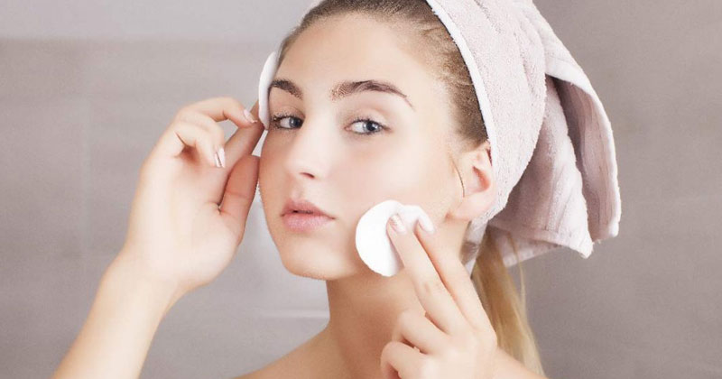 How to Get Rid of Acne and Stubborn Acne Scars