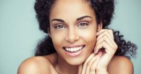 Microdermabrasion: What It Is, Who It's for and Will It Improve Your Skin?