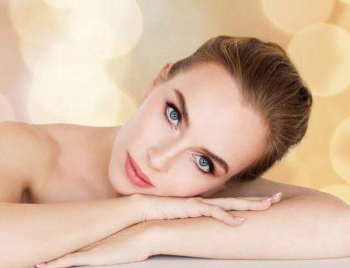 3 Ways to Smooth Stubborn Forehead Wrinkles