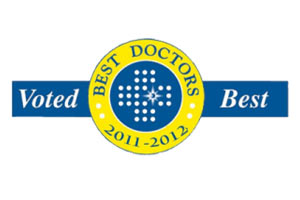 Best Doctors 2011 - 2012 | Awards