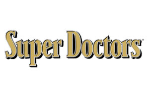 Super Doctor | Awards