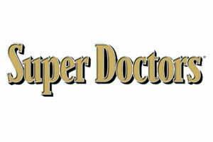Super Doctor | Awards