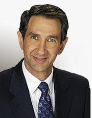 George Anterasian M.D. | Santa Monica Dermatologist
