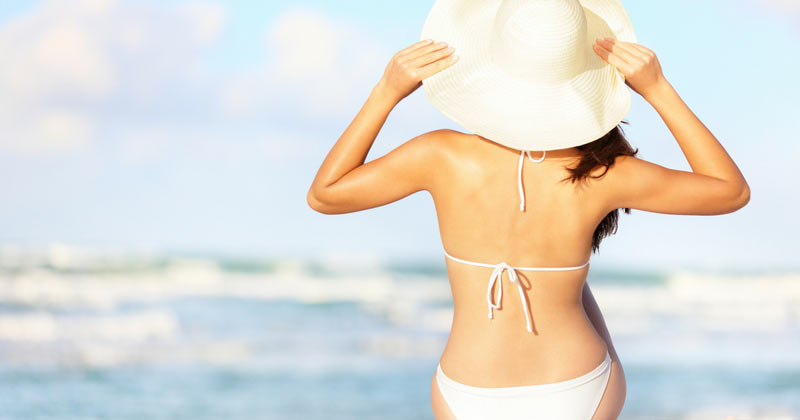 Freeze Fat and Get Slim with CoolSculpting Los Angeles