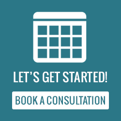 Book Your Consultation Today!