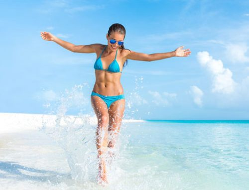 SculpSure vs CoolSculpting: Which is Better for You?