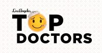 Mary Lee Amerian M.D. Named Top Dermatologist In Los Angeles