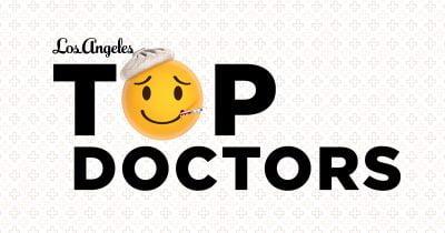 Top Dermatologist Santa Monica | Mary Lee Amerian M.D.