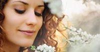 Spring Skincare: 5 Ways to Keep Your Skin Fresh