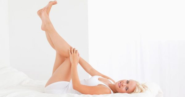 How Does Laser Hair Removal Work? | Mary Lee Amerian M.D. Dermatology