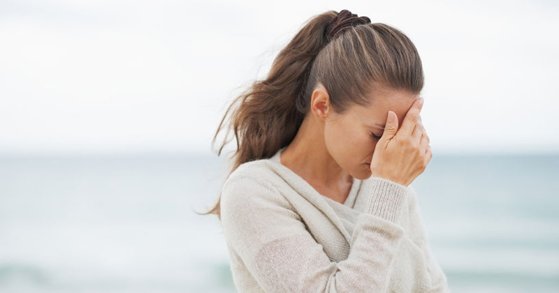 How to Repair Skin from Summer Sun Damage | Mary Lee Amerian M.D. Dermatology