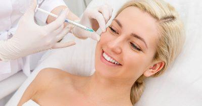 Comparing Different Types of Dermal Fillers | MLA Dermatology | Santa Monica, CA