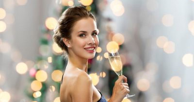 Top 5 Holiday Cosmetic Procedures | Mary Lee Amerian M.D. Dermatology