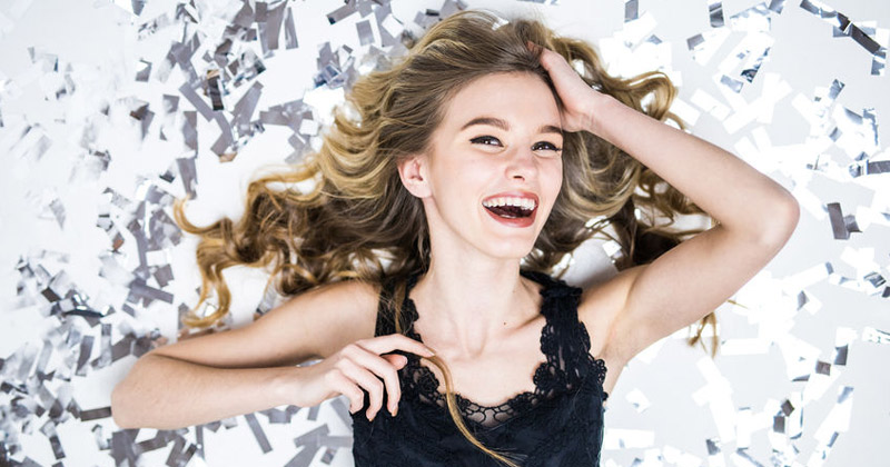 6 Facial Treatments to Get Your Skin Ready For New Years | Mary Lee Amerian M.D. Dermatology