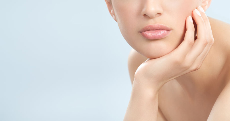 Lip Injections: Which Filler is Right for You?