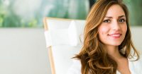 How to Detox Your Skin For The New Year   Mary Lee Amerian M.D. Dermatology