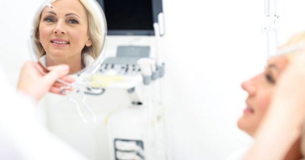 Platelet Rich Plasma Therapy | The Secret To Youthful, Beautiful Skin | Mary Lee Amerian M.D. Dermatology