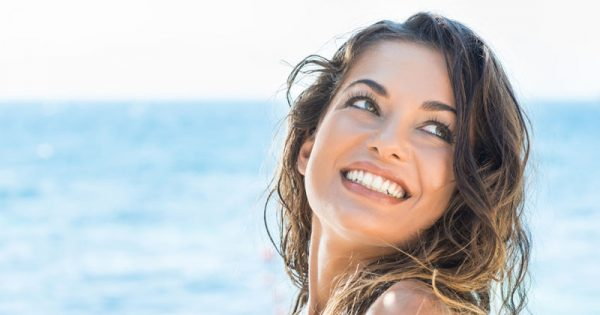 7 Dermatologist Approved Tips For Gorgeous Summer Skin | Mary Lee Amerian M.D. Dermatology