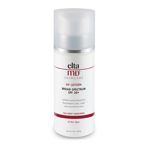 EltaMD UV Lotion Broad-Spectrum SPF 30 Plus