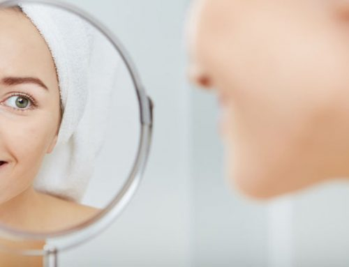 How to Get Rid of Pimple Scars: 5 Best Treatments for Acne Scarring