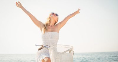 5 Skin Treatments Perfect for Summer | Mary Lee Amerian M.D. Dermatology