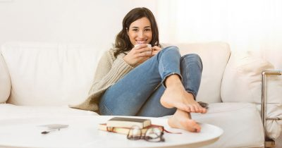 Skin Care Do's and Don'ts for Fall   Mary Lee Amerian M.D. Dermatology