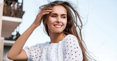 Laser Resurfacing for Better Skin | Mary Lee Amerian M.D. Dermatology